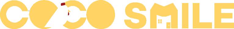 COCOSMILE(ココスマイル)あざみ野訪問看護・訪問リハビリステーション-あざみ野